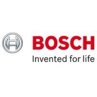 bosch-automotive-electronics-india