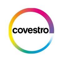 Covestro India Pvt. Ltd