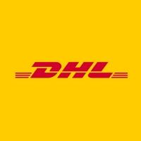 dhl-express-india-pvt-ltd