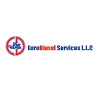 euro-diesel-services-l-l-c