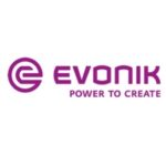 evonik-india-private-limited