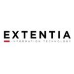 extentia-technologies