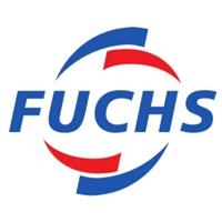 fuchs-lubricants-india-pvt-ltd