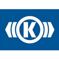 ksb-pumps-ltd