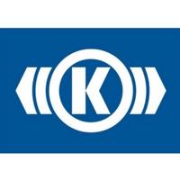 ksb-pumps-ltd