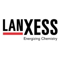 lanxess-india-private-limited