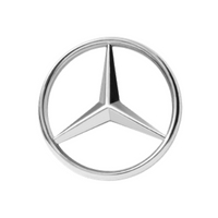 mercedes-benz-india-private-limited
