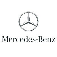 mercedes-benz-v1