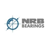 nrb-bearings