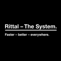 rittal-india-pvt-ltd