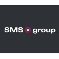 sms-klein