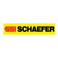 ssi-schaefer-schaefer-systems-intl-pvt-ltd