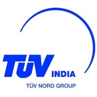 TUV India Pvt. Ltd.
