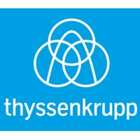 thyssenkrupp-industries-india-pvt-ltd