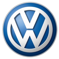 volkswagen-india-pvt-ltd