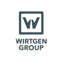 wirtgen-group-v1