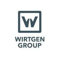 wirtgen-group-v1