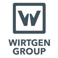 wirtgen-group