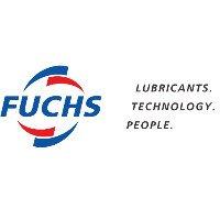 fuchs-lubricants-v1