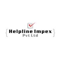 helpline-impex