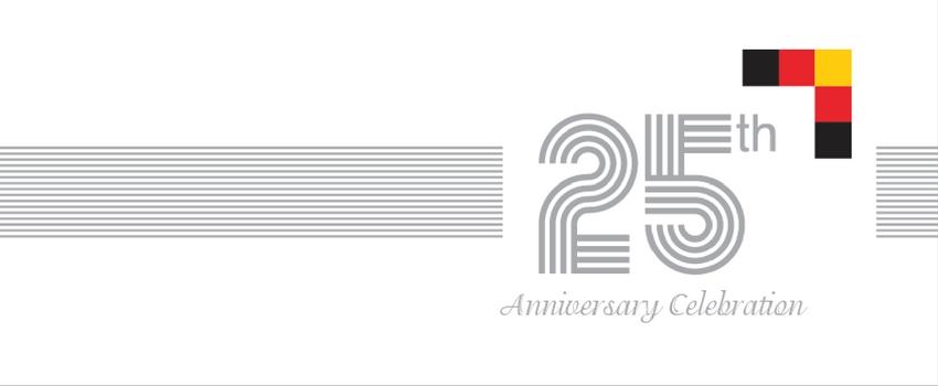 igtc-mumbai-25-th-anniversary