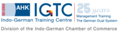 cropped-igtc-logo-300×85.png