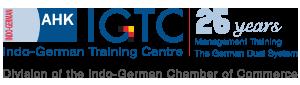 igtc-logo-300×85