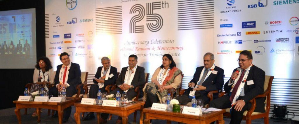 igtc-mumbai-25-th-anniversary-4