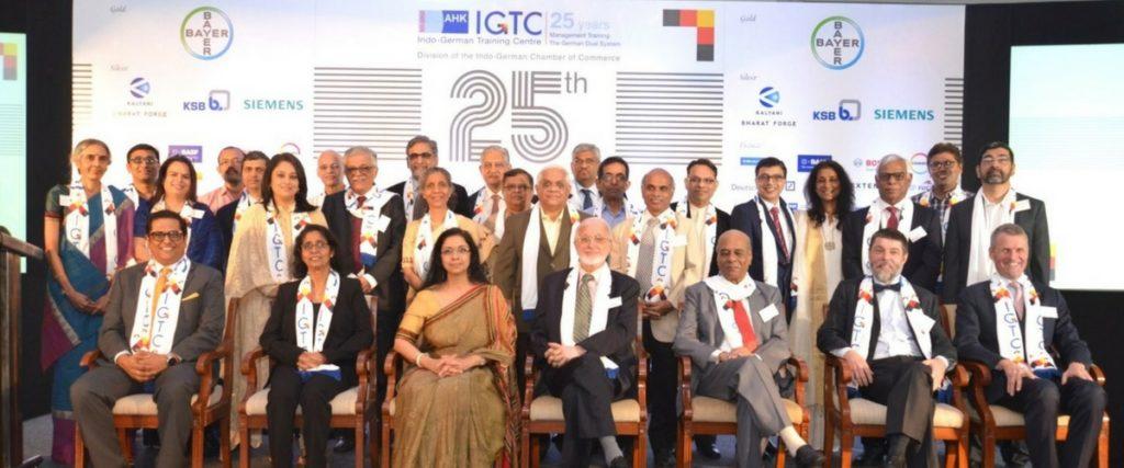 igtc-mumbai-25-th-anniversary-5