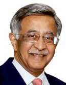 Baba N. Kalyani