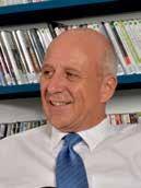 Dr. Jürgen Morhard