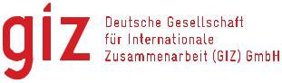giz-logo-jpg