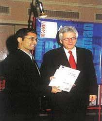 milestone-img-2005-2