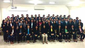 milestone-img-2015-2