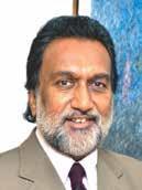 Nirmal Bhogilal