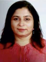 poornima_padbidri_profile_pic