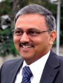 Rashmikant Joshi