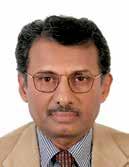 Umesh Nagarajaiah