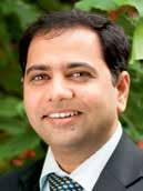 Vivek Kanade