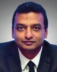 Anurag Sood