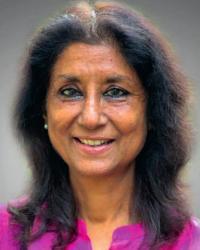 Jaya Joshi