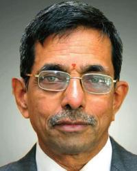 K. Parameswaran
