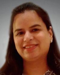 Lawaljit Bhatia