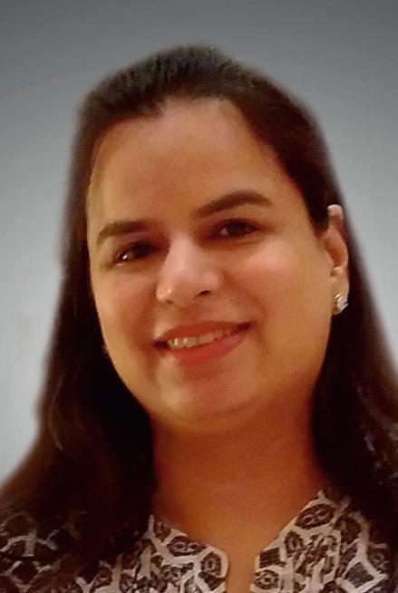 Ms Lawaljit Bhatia
