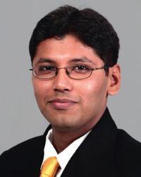 Pranav Lunavat