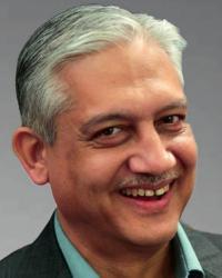 Sagar Narsian