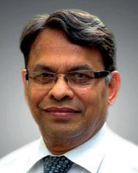 Sudhakar Kasture
