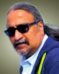 R. Venkatesh