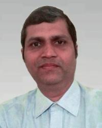 Dr. Rahul  Altekar