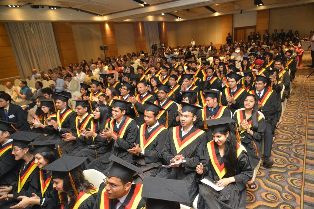 3 Graduating Batch 2015-2017
